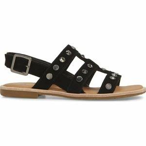 Ugg Studded Sandal